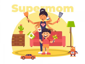 Why-Being-SuperMom-might-NOT-be-such-a-Bad-Thing