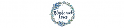 Bluebonnet Acres